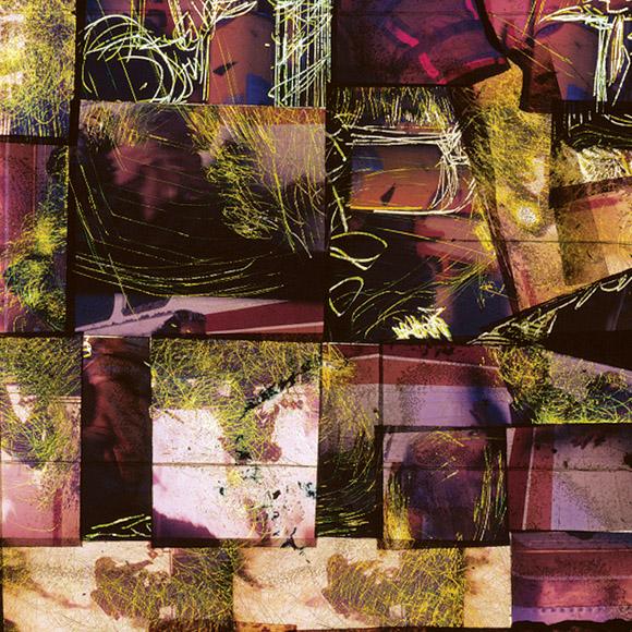 Peinture II (1999)