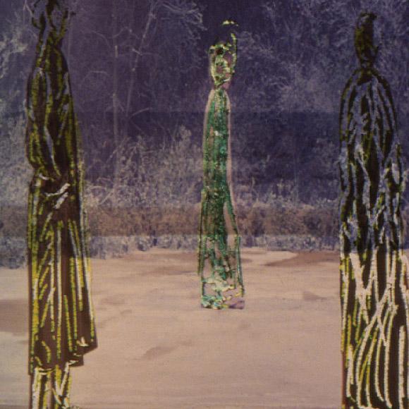 Romanticism 4 (1999)